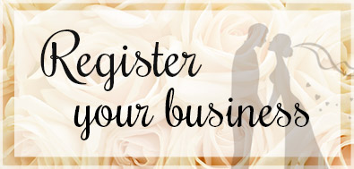 Join Wedding Suppliers QLD Today